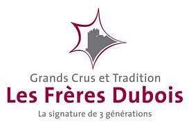 Les Frères Dubois SA