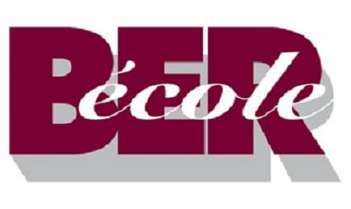 Ecole BER SA