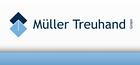 Müller Treuhand GmbH