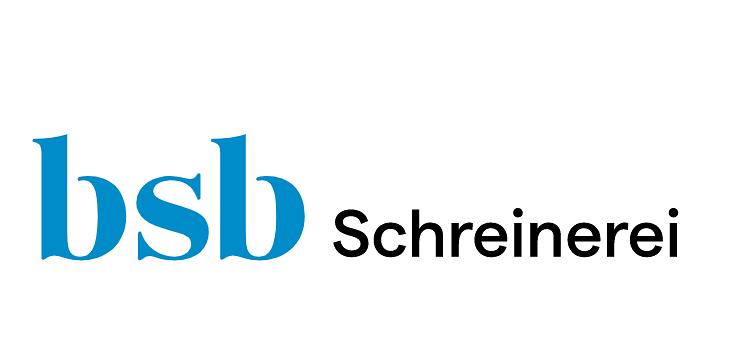 BSB Schreinerei