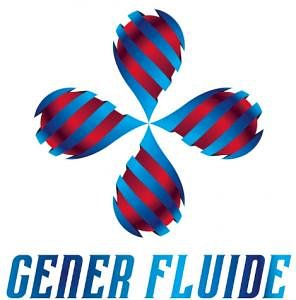 Gener Fluide SNC