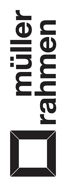 Müller Rahmen GmbH