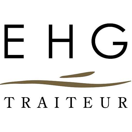 EHG Traiteur