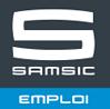SAMSIC EMPLOI SA