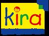 Spielwaren Rickenbacher Inh.Binkert AG Frick