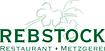 Rebstock Restaurant u. Metzgerei