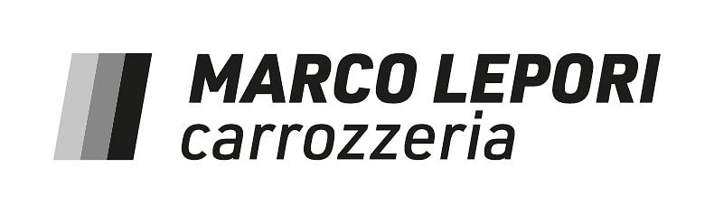 Lepori Marco