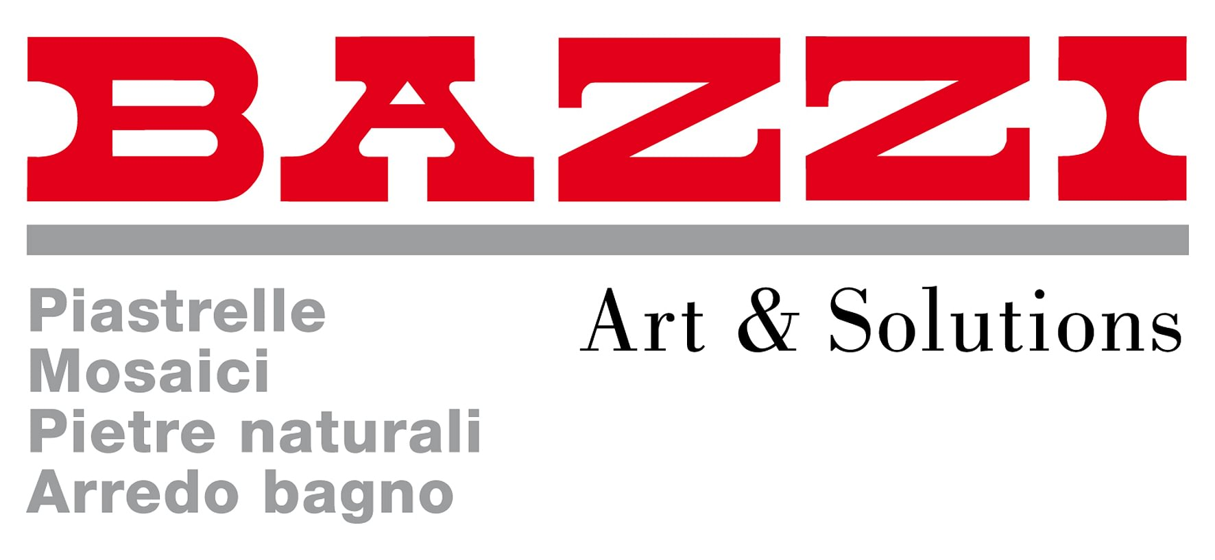 Bazzi - Art & Solutions
