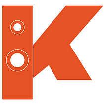 TV Kaltenrieder Electronic SA