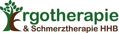 Ergotherapie & Schmerztherapie HHB