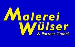 Malerei Wülser & Partner GmbH