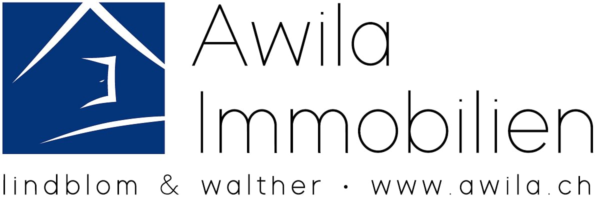 Awila Immobilien L&W GmbH