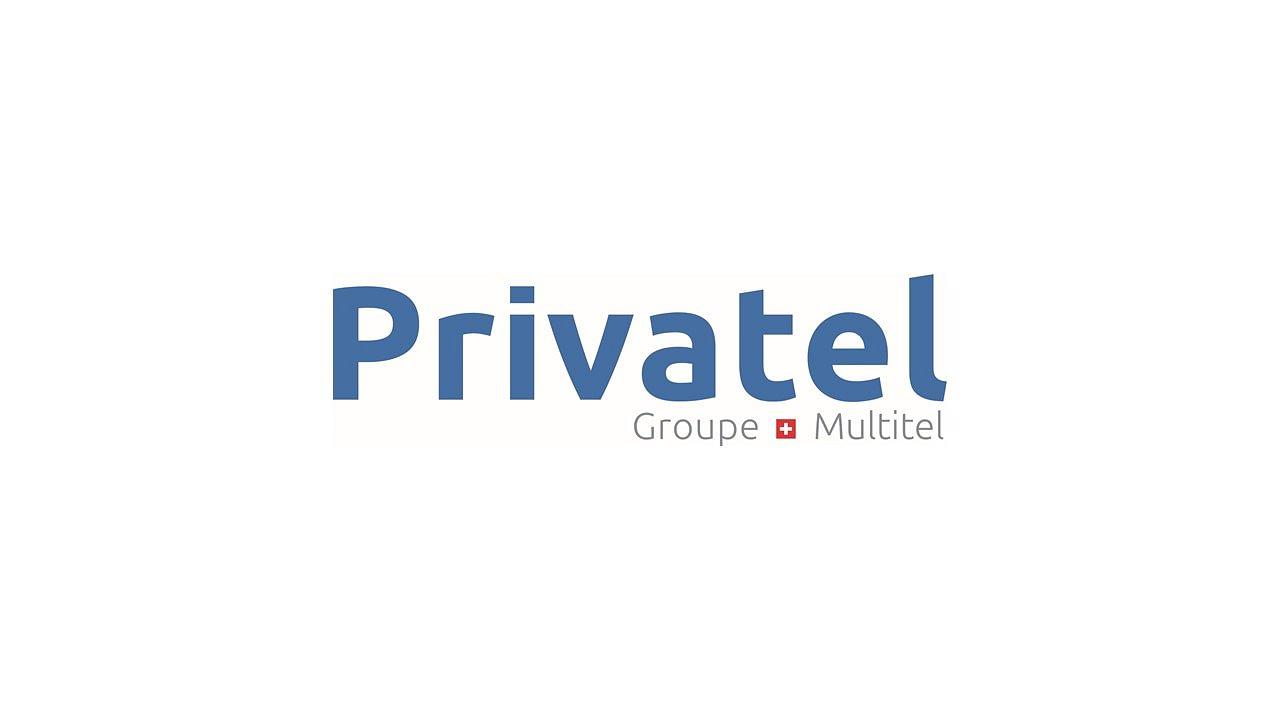 Privatel Morges