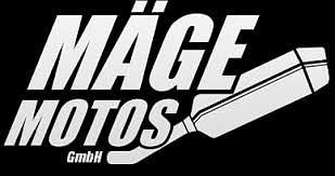 Mäge Motos GmbH