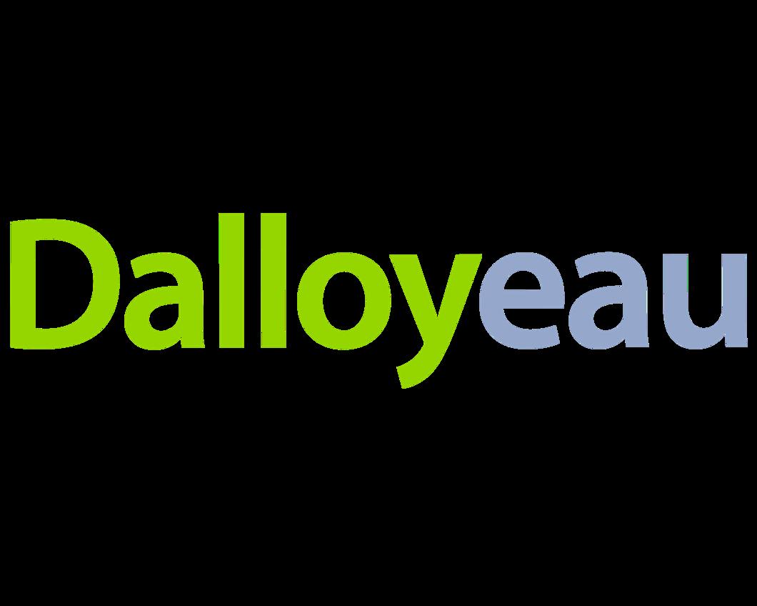 Dalloyeau Sàrl