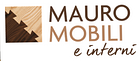 Mauro Mobili sagl