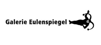 Galerie Eulenspiegel GmbH