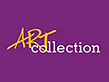 Art Collection Yavuz logo