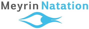 Meyrin Natation