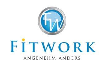 Fitwork GmbH
