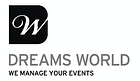 Dreams World Sàrl logo