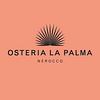 Osteria La Palma