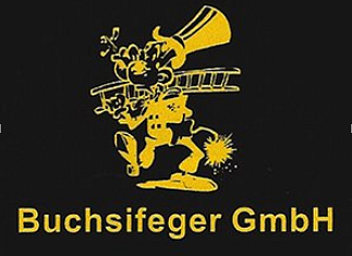 Kaminfegergeschäft Buchsifeger GmbH