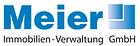 Meier Immobilien -Verwaltung GmbH