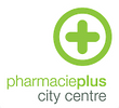 Pharmacieplus City Centre logo