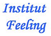 Institut Feeling