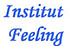 Institut Feeling
