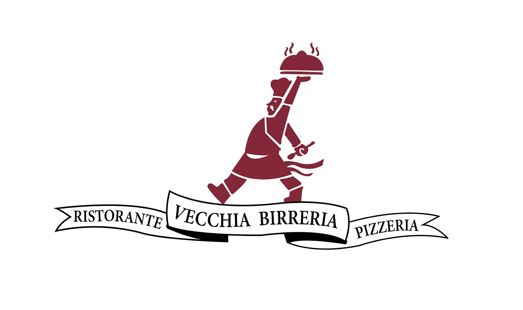 Vecchia Birreria