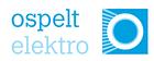 Ospelt Elektro-Telekom AG