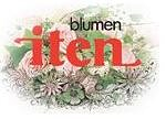 Blumen Iten u. Co.