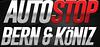 Autostop Bern GmbH