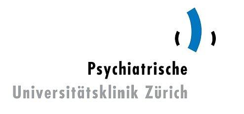 Zentrum für Abhängigkeitserkrankungen