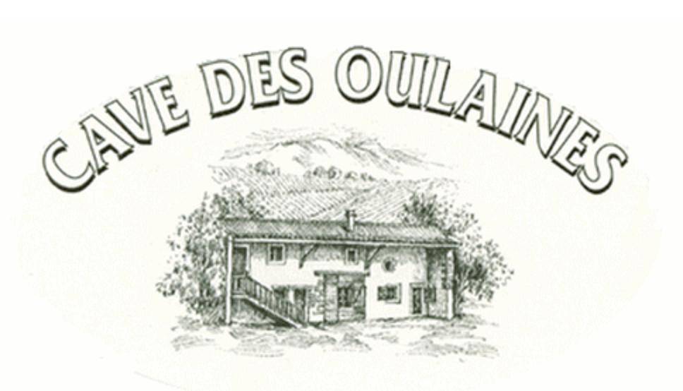 Domaine et Caves des Oulaines