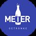 Meier Getränke AG