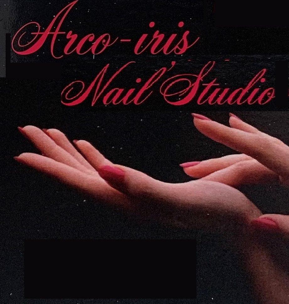 Arco Iris Nail'Studio