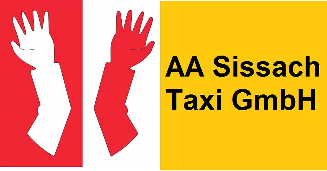 AA Sissacher Taxi GmbH