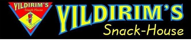 Yildirim's SnackHouse
