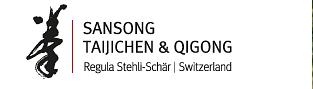 Sansong TaijiQuan & QiGong