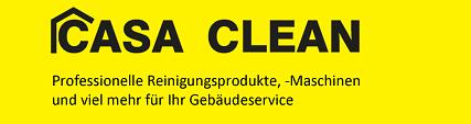 Casa Clean GmbH