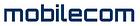 Mobilecom-Store GmbH