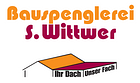 Bauspenglerei S. Wittwer