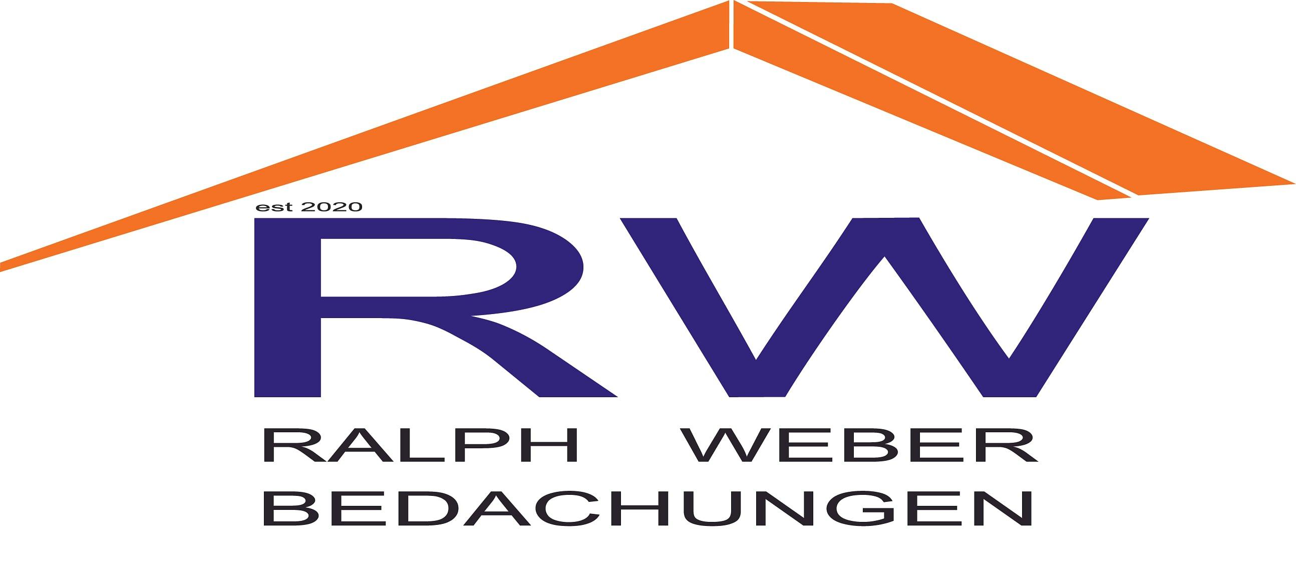Ralph Weber Bedachungen