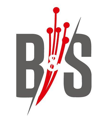 B&S Fibre optique Sàrl