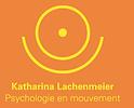 Lachenmeier Katharina