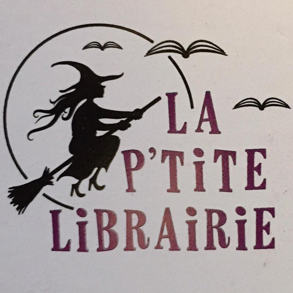 La P'tite Librairie