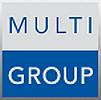 Multi Group Finance SA